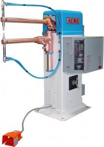 01-resistance-spot-welding-spot-welding-machine