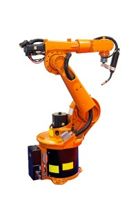 robot-welder_large